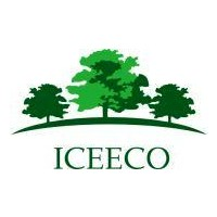 Ingoo Community Empowerment and Environment Conservation Organiastion (ICEECO)