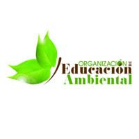 Organizacion de Educacion Ambiental, A.C.