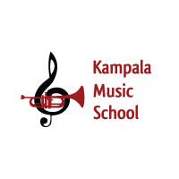Kampala Music School
