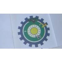 Vision of Community Development Association