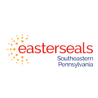 Easter Seals of Southeastern Pennsylvania