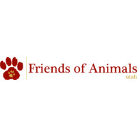 Friends of Animals Utah