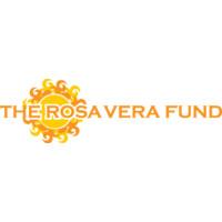 Rosa Vera Fund, Inc.