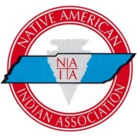 Native American Indian Associaton of Tennessee