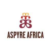 Aspyre Africa