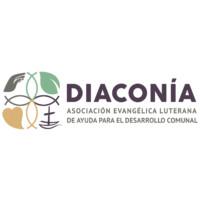 ASOCIACION EVANGELICA LUTERANA DE AYUDA PARA EL DESARROLLO COMUNAL - DIACONIA