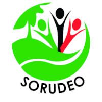 Solidarity for Rural Development Organisation (SORUDEO)