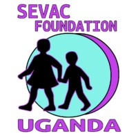 SEVAC Foundation Uganda
