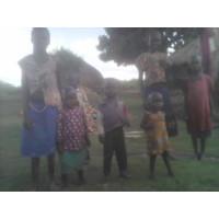 Olivu Women Association for Development