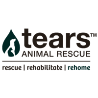 THE EMMA ANIMAL RESCUE SOCIETY