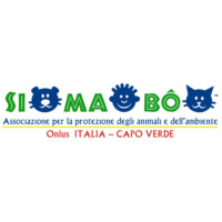 SIMABO Onlus