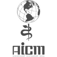 International Humanitarian Foundation AICM Ukraine