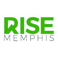 RISE Foundation, Inc.