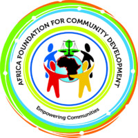 AFRICA FOUNDATION FOR COMMUNITY DEVELOPMENT (AFCOD-Uganda)