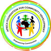 AFRICA FOUNDATION FOR COMMUNITY DEVELOPMENT (AFCOD-Uganda)