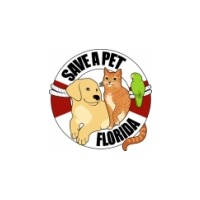 SAVE A PET FLORIDA, INC.