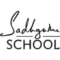 Sadhguru Schools