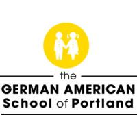 German American School of Portland