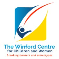 The Winford Centre for Children and Women