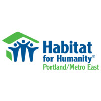 Habitat for Humanity Portland/Metro East