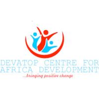 Devatop Centre for Africa Development