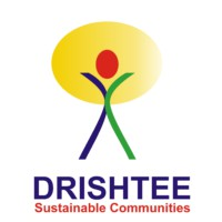 Drishtee Foundation