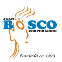 Corporacion Juan Bosco