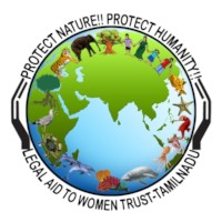 Legal Aid to Women Trust