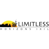 Limitless Horizons Ixil