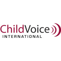 ChildVoice International