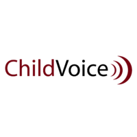ChildVoice