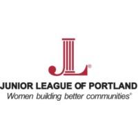 Junior League of Portland