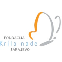 Fondacija Krila Nade/Foundation Wings of Hope