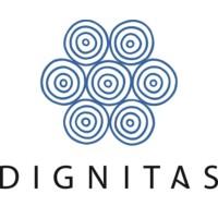 Dignitas International