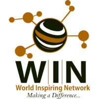World Inspiring Network