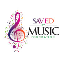Saved By Music Foundation