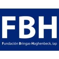 FUNDACION BRINGAS HAGHENBECK, IAP