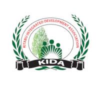 KITABU INTEGRATED DEVELOPMENT ASSOCIATION (KIDA)