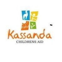 Kassanda Children's Aid