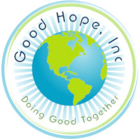 Good Hope, Inc.