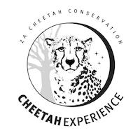 ZA Cheetah Conservation
