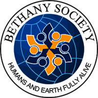 Bethany Society