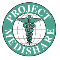 Project Medishare for Haiti, Inc.