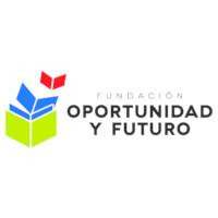 Fundacion Oportunidad y Futuro