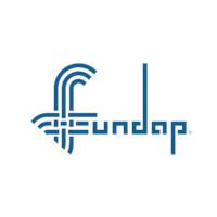 Fundacion para el desarrollo integral de programas socio-economicos FUNDAP
