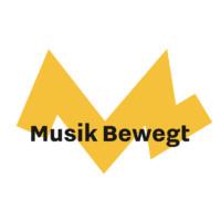 Musik Bewegt Stiftung gGmbH