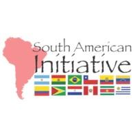 South American Initiative