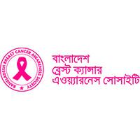Bangladesh Breast Cancer Awareness Society