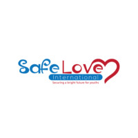 Safe Love International