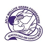 Well-Live Ghana
